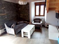 Ferienhaus 1426588 für 3 Personen in Luarca