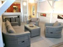 Rekreační byt 1426595 pro 2 osoby v Sainte-Anne