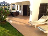 Ferienhaus 1426599 für 6 Personen in Carvoeiro