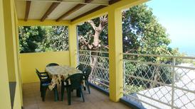 Villa 1426602 per 6 persone in Bellemene-Saint Paul