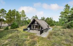Vakantiehuis 1426606 voor 6 personen in Blåvand