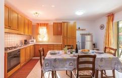 Vakantiehuis 1426613 voor 6 personen in Vrecari