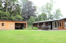 Holiday home 1426621 for 4 persons in Wechelderzande