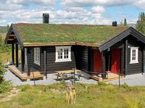 Ferienhaus 1426637 für 6 Personen in Gausdal