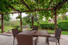 Ferienwohnung 1426646 für 6 Personen in Rijeka