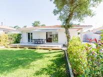 Ferienhaus 1426675 für 4 Personen in Labenne-Océan