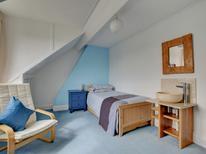 Appartement 1426714 voor 5 personen in Brixham