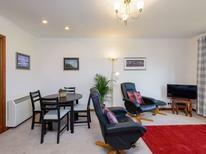 Holiday apartment 1426731 for 4 persons in North Berwick