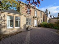 Holiday apartment 1426732 for 8 persons in North Berwick