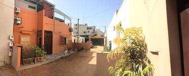 Holiday home 1426820 for 11 persons in Dakar