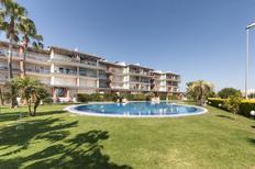 Ferienwohnung 1426845 für 4 Personen in Oliva