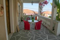 Studio 1426863 for 2 persons in Spetses