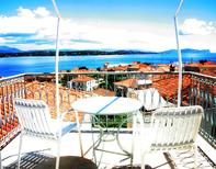 Studio 1426864 for 2 persons in Spetses
