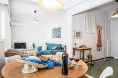 Holiday apartment 1426919 for 6 persons in Kalamata