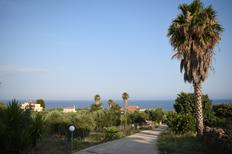 Holiday home 1426947 for 5 persons in Koroni