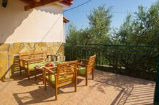 Holiday home 1426952 for 4 persons in Saidona