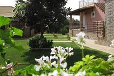 Ferienwohnung 1426958 für 3 Personen in Kyparissía