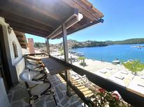 Holiday apartment 1426969 for 4 persons in Sivota