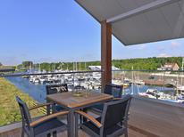 Mieszkanie wakacyjne 1426980 dla 4 osoby w Kamperland
