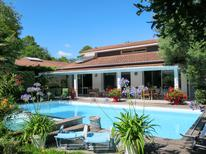 Holiday home 1427023 for 6 persons in Andernos-les-Bains