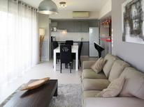 Holiday apartment 1427024 for 6 persons in Hossegor