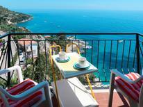 Appartement 1427030 voor 4 personen in Ventimiglia
