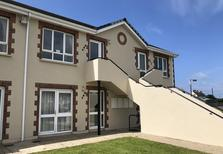 Holiday home 1427104 for 4 persons in Kilkee
