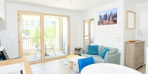Holiday apartment 1427115 for 2 persons in Lyon