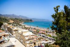 Holiday home 1427138 for 6 persons in Nerja