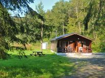 Ferienhaus 1427141 für 4 Personen in Somme-Leuze