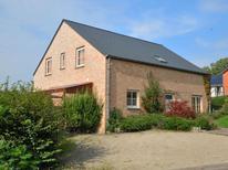 Rekreační dům 1427144 pro 12 osob v Somme-Leuze