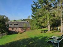 Rekreační dům 1427147 pro 9 osob v Somme-Leuze
