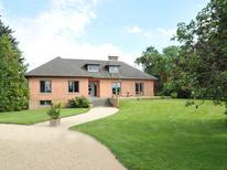 Ferienhaus 1427152 für 15 Personen in Marche-en-Famenne