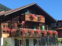 Holiday apartment 1427165 for 2 persons in Adelboden