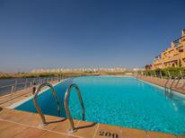 Rekreační byt 1427166 pro 4 osoby v Roldán