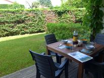 Holiday apartment 1427176 for 4 persons in Anglet