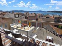 Holiday apartment 1427178 for 4 persons in Sainte-Maxime