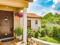 Ferienhaus 1427182 für 6 Personen in Stepcici