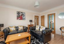 Holiday apartment 1427193 for 4 persons in Edinburgh