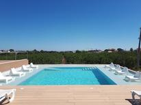 Holiday home 1427283 for 4 persons in Faro