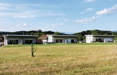 Ferienhaus 1427288 für 4 Personen in Sankt Veit an der Glan