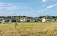 Vakantiehuis 1427289 voor 4 personen in Sankt Veit an der Glan