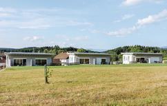 Ferienhaus 1427291 für 4 Personen in Sankt Veit an der Glan