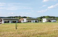 Ferienhaus 1427292 für 4 Personen in Sankt Veit an der Glan