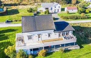Gemütliches Ferienhaus : Region Mittel-Norwegen für 11 Personen