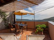 Holiday home 1427341 for 8 persons in Pontedassio