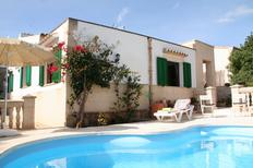 Holiday home 1427356 for 6 persons in Santanyi