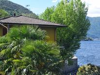 Holiday apartment 1427374 for 4 persons in Pino Lago Maggiore