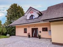 Semesterlägenhet 1427377 för 4 personer i Bled