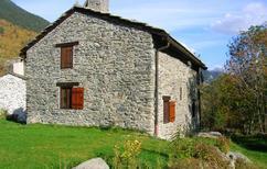 Ferienhaus 1427410 für 6 Personen in Saint-André